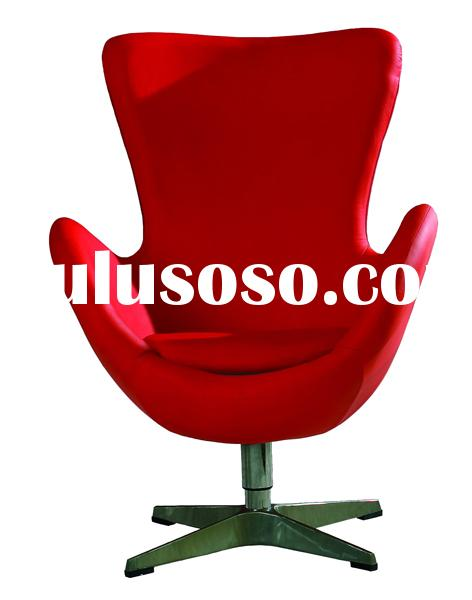Office chair, Manager chair, Computer chair (NH106)