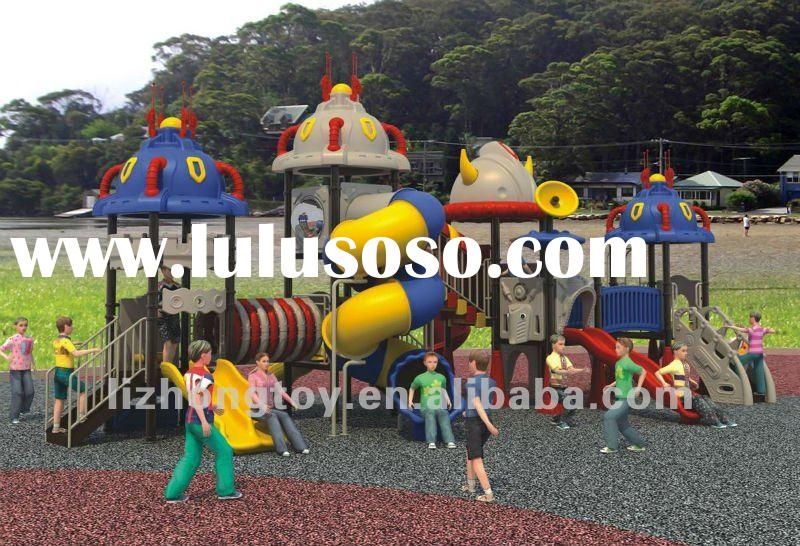 Playground Equipment for Sale,Kindengarten Playground Equipment,Amusement Park