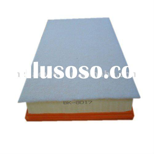Polaris air handling unit air filter oem 1J0 129 620