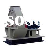 Pulverizing Machinery/Hammer mill/Grinder