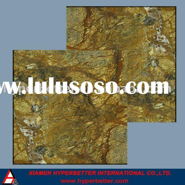 Rain forest brown marble slabs,Rain forest brown marble countertops