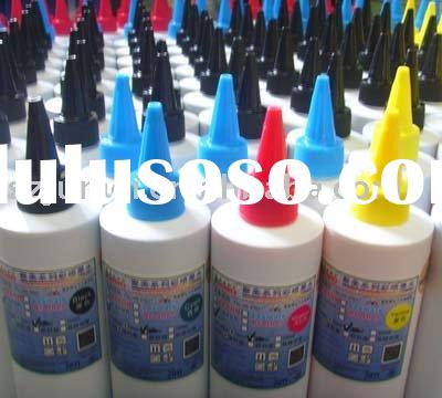Refill printer dye inkjet ink for all inkjet printer Epson ,Canon, Brother,HP,Lexmark,