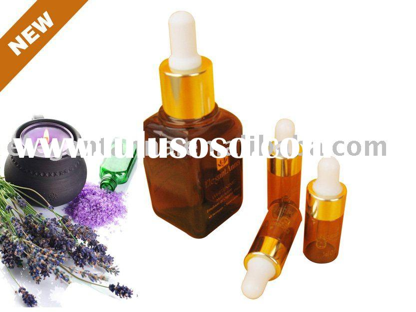 Rheumatism Care Aromatherapy Essential Oil