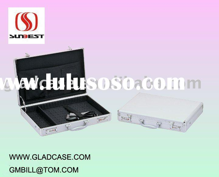 SB4006 High quality laptop computer bags