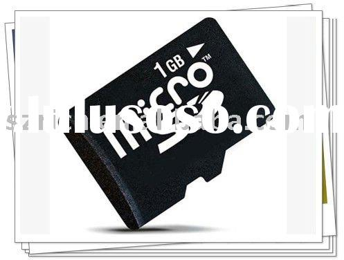 Sell OEM Best Professional 2GB Memory card