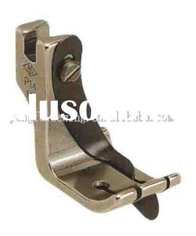 Singer Sewing Machine Parts P14 presser foot for Singer 191D200A
