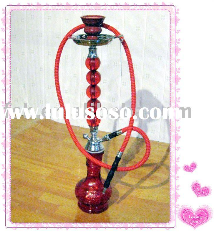 hookah supplier malaysia Kangerm 100w electronic hookah shisha head/ e-hookah decoration shisha with temperature control below is the information about the supplier's transactions.
