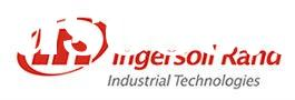 Spare parts for Ingersoll-Rand Air Compressor