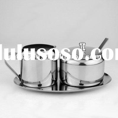 Stainless Steel kitchen accessories