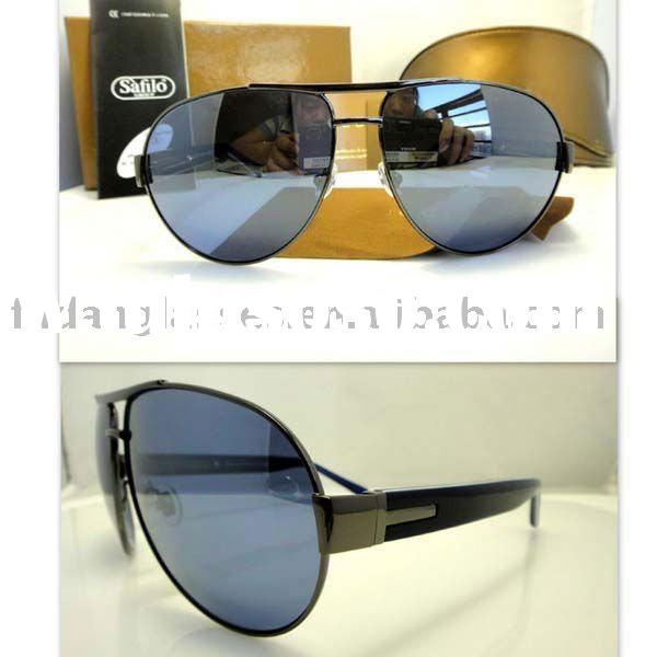 Sun Glasses Stylish Sunglasses Fashion Sunglasses For Men Wholesales Sunglasses Brand Name Sunglasse