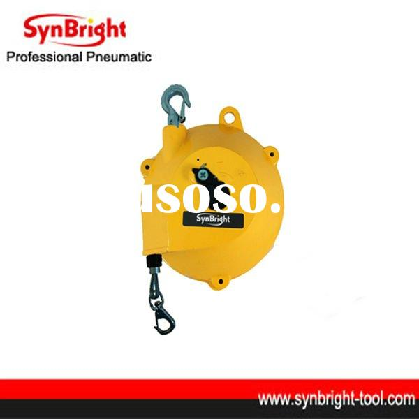 SynBright 5.0-7.0 KGS SPRING BALANCE