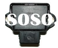 Throttle Position Sensor TPS Sensor For KIA 41665