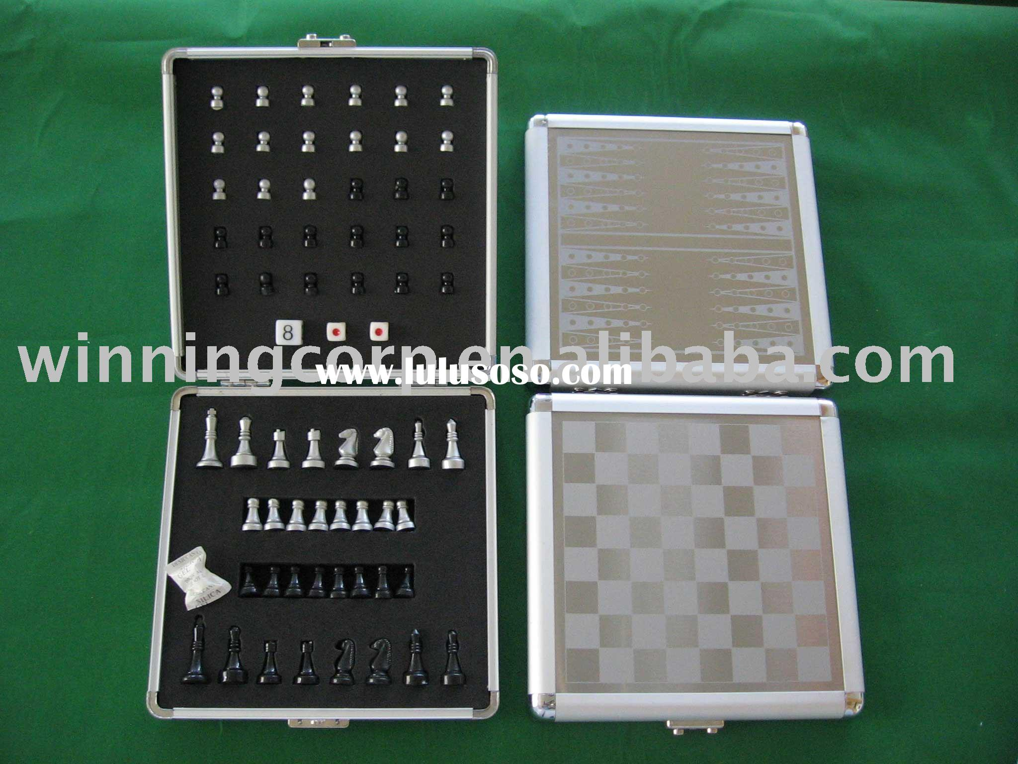 Travel game set,chess,backgammon game,Mill game,chess,ludo game,tic-tac-toe game,XO game,checker gam