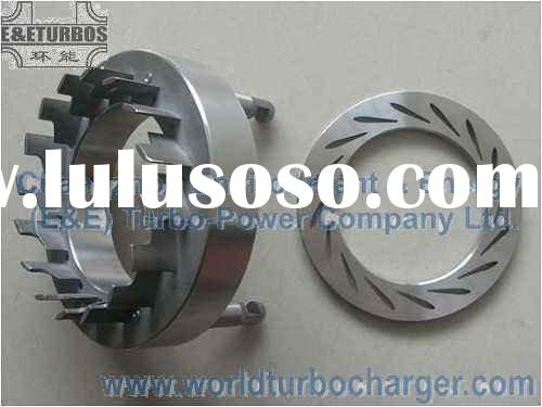 Turbo VGT parts/engine parts nozzle parts nozzle ring