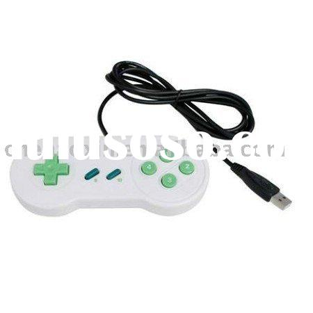 USB gamepads,PC game controller,SNES gamepads, pc game joysticks,SNES PC game handles,pc joypad