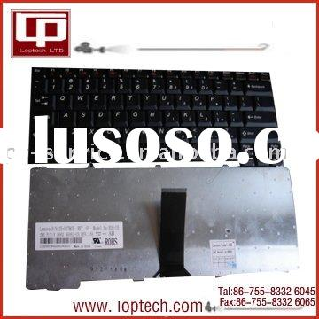 US keyboard for Y410 Y510 Y530