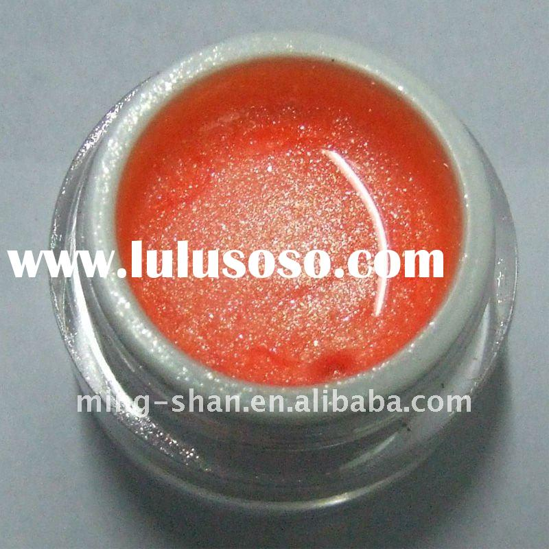 UV Color Gel uv gel nail factory