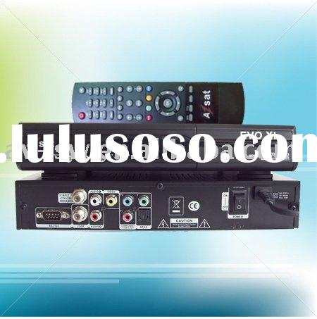 upgrade software for digi sat receiver, upgrade software for