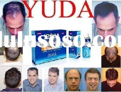 Yuda hair growth product's remarkable results been proved by millions of people 085