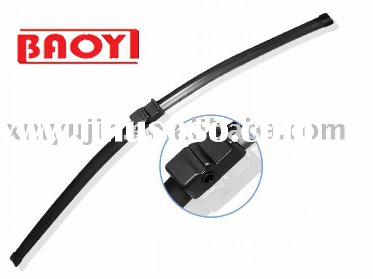 auto parts(wipers)