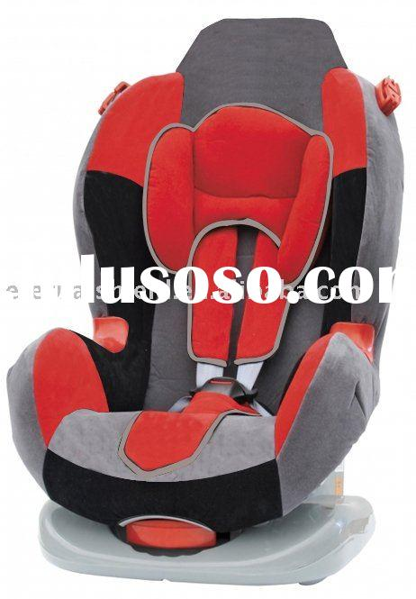 manufacturers of leather baby car seats manufacturers of leather baby car seats manufacturers. Black Bedroom Furniture Sets. Home Design Ideas