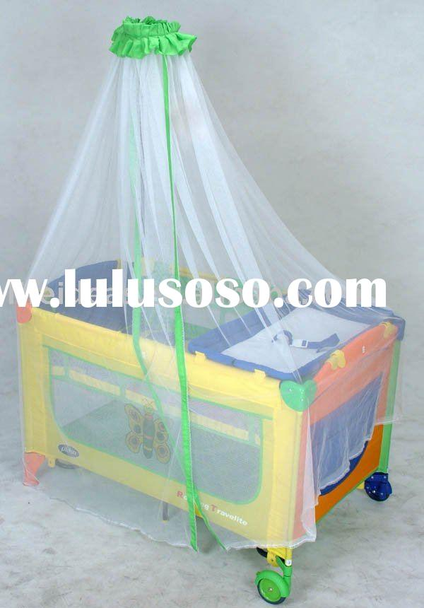 baby mosquito bed net