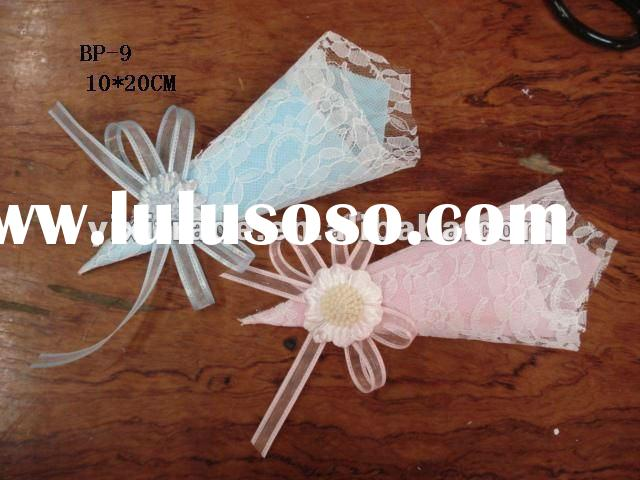 baby shower party favors gifts/indian party favors/wedding party favors
