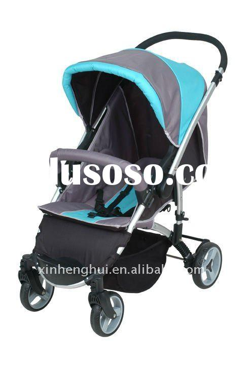 baby stroller with reversible handle 2016FG