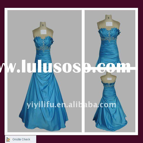 beautiful evening dresses for pregnant women for bridesmaids dresses 20575