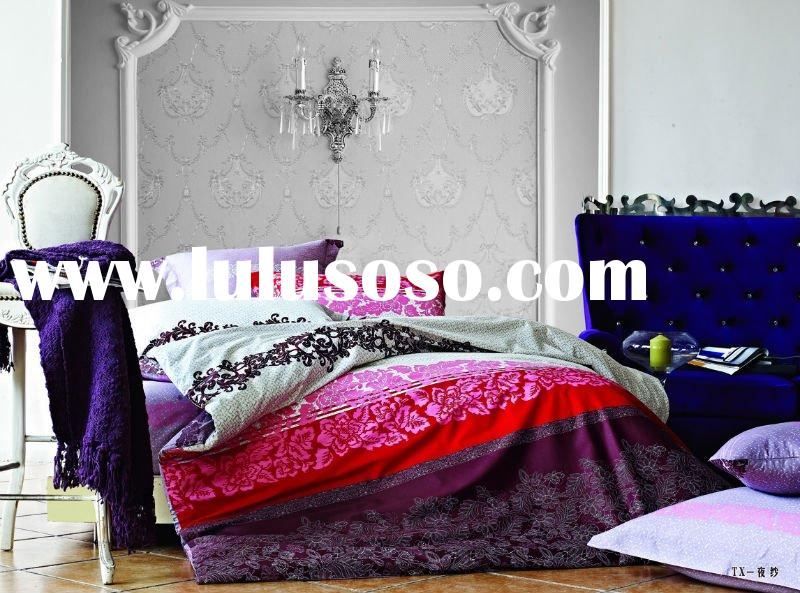 bedding,bedding set, beddding sheet, bed clothes, bedsheet, bed cover, bedspread, fitted sheet, flat