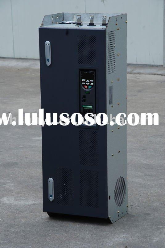 big power inverter, ac drive, frequency converter