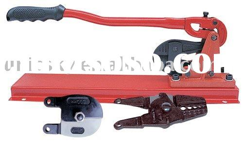 bolt cutter bench type 3 in1