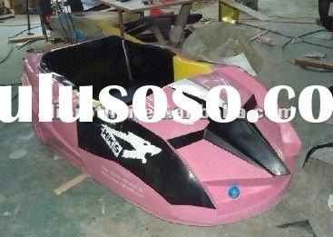 bumper car antique bumper cars for sale