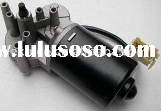 car wiper motor for tractor