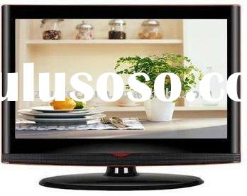 cheap latest high resolution 32 inch HD LCD TV