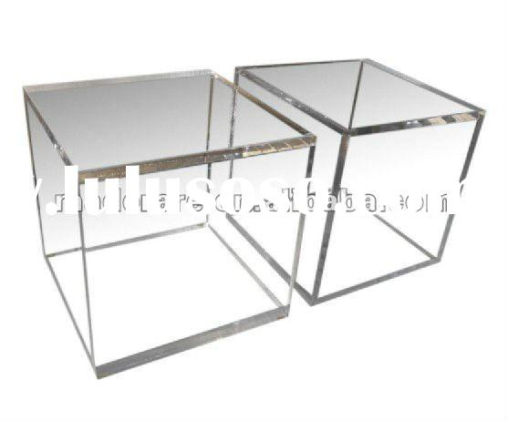 Glass Cube Coffee Tables Glass Cube Coffee Tables Manufacturers In Page 1