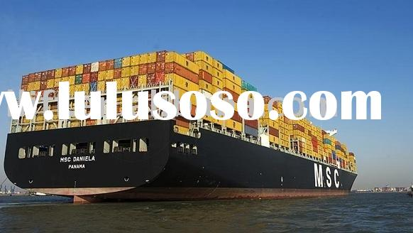 container shipping Shenzhen China to Mundra India container freight shipping