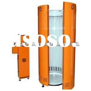 crazy skin sun tanning bed with CE certificate LK-220