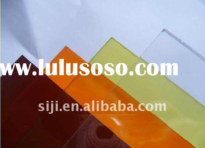 curved acrylic sheet,acrylic mirror sheet,cast acrylic sheet,thick acrylic sheet