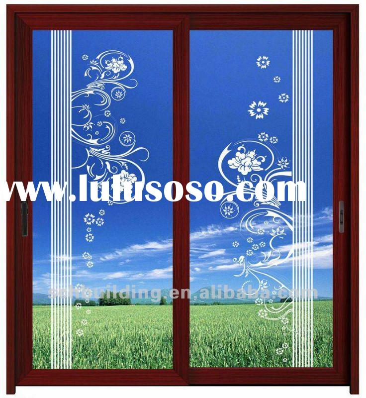 Thermo house windows thermo house windows manufacturers for House window brands