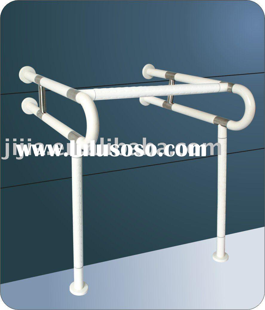 disabled grab bars