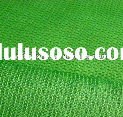 dobby spot polyamide polyester oxford fabric/nylon polyester oxford fabric