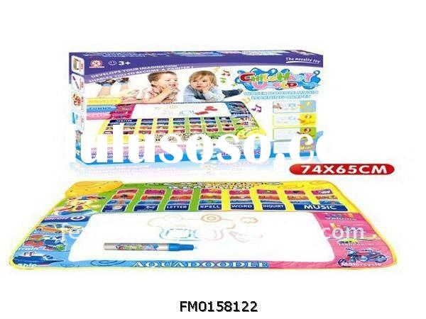 Toys Toys Manufacturers In Lulusoso Com Page 1