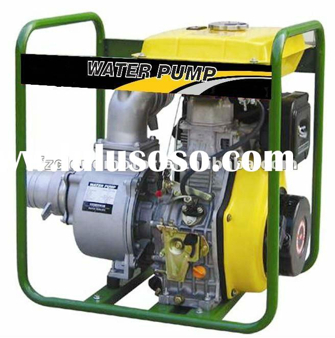 Electric Motors And Pumps Electric Water Pump Motor