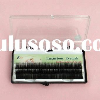 fake eyelash, cosmetic eyelash, eyelash extension
