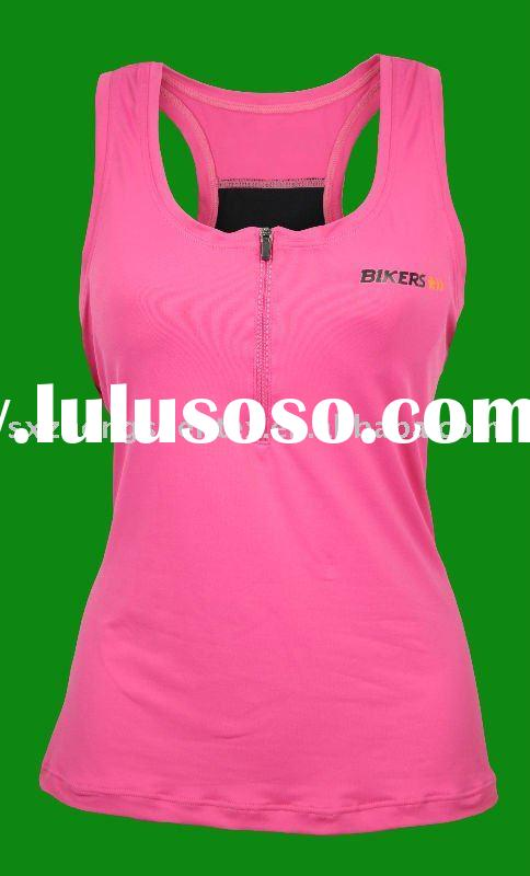 fitness yoga clothes