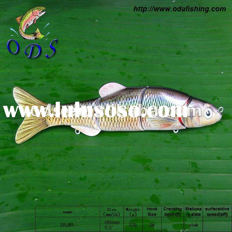 Rubber fishing lure molds rubber fishing lure molds for Fishing lure molds