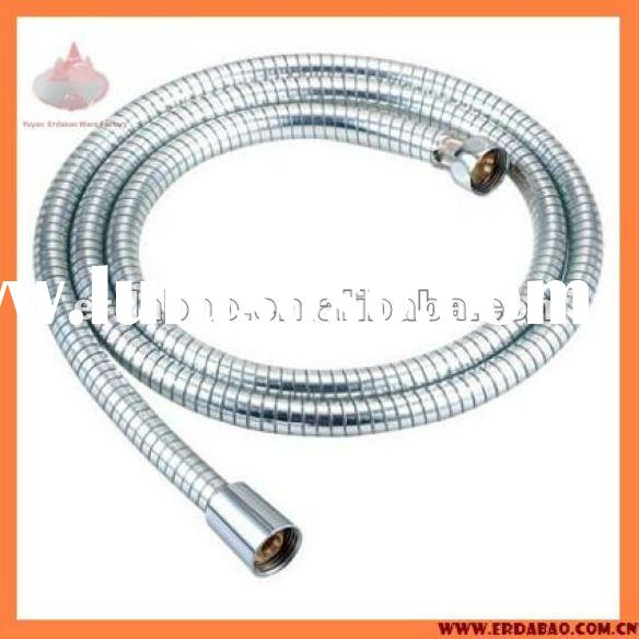 flexible hose stainless steel flexible hose stainless. Black Bedroom Furniture Sets. Home Design Ideas
