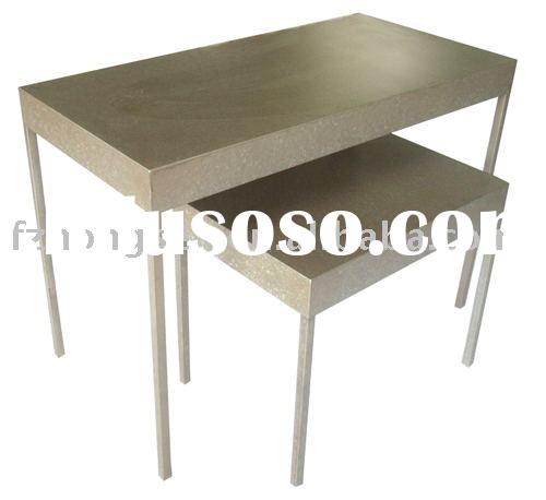 Antique Metal Furniture Antique Metal Furniture Manufacturers In Page 1
