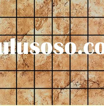 glazed porcelain tile,rustic tile,floor tile,Ceramic tile,glazed tile,tile,building material--Color